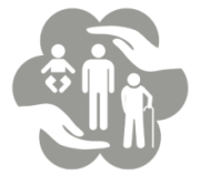 thiele_logo_vector-01